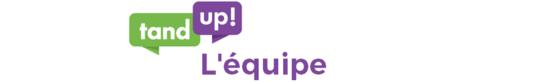 _quipe-1454165242