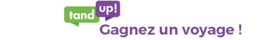 Gagnez-1454169931
