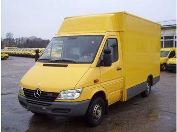 Truck_original-1454189800