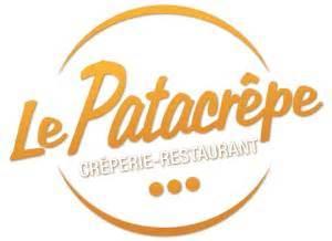 Patacrepe_logo-1454253885