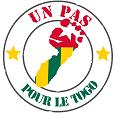 Logo_un_pas_pour_le_togo_-_copie-1454260302