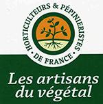Les-artisans-du-vegetal-150-1454270488