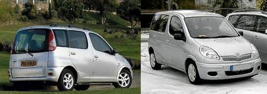 Toyota-1454271003