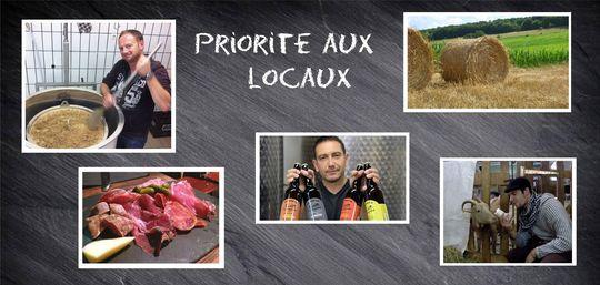 Priorit__aux_locaux-1454337272
