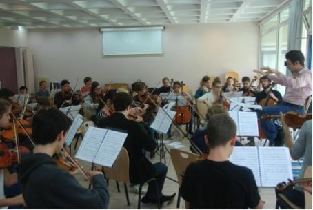 Romain_orchestre-1454342379