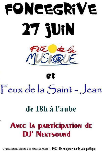 Fete_de_la_musique_foncegrive4-1454347207