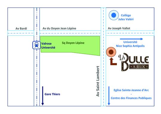 Plan-1454347229