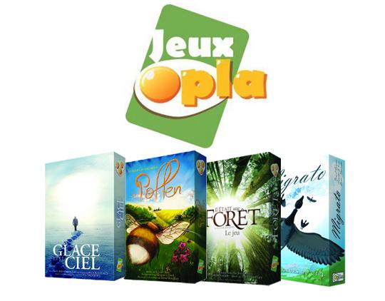 Jeux_opla-1454347506