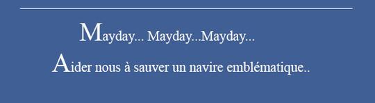 Mayday-1454349885