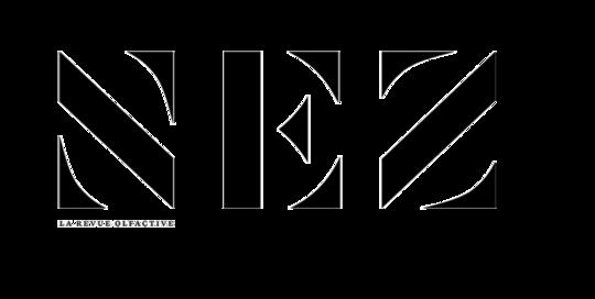 Logo_nez-fb-1454352156