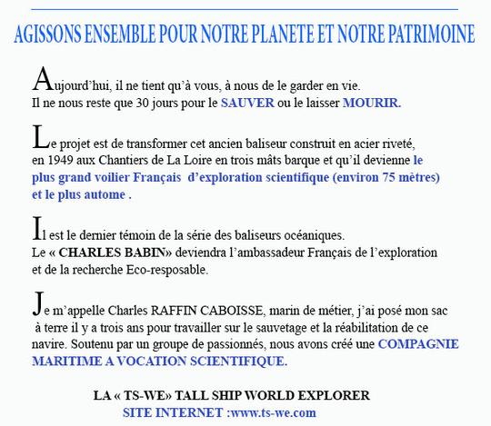Agissons_ensemble_-1454352483
