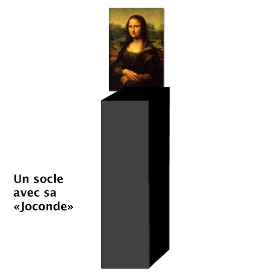 Un_socle_une_joconde-1454354010