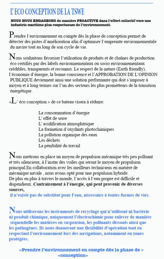 Leco_conception-1454354765