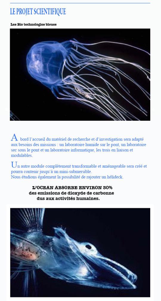 Le_projet_scientifique-1454356291