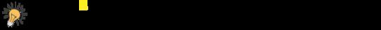Iddevient-1454369342