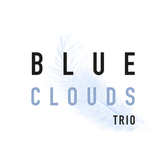 Logo_blue_clouds_trio-1454369527