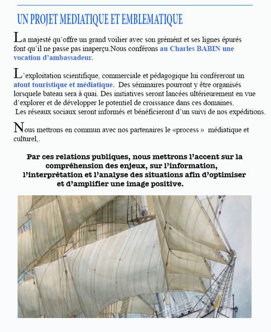 Projet_mediatique-1454396315
