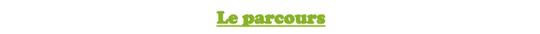 Parcours-1454421247