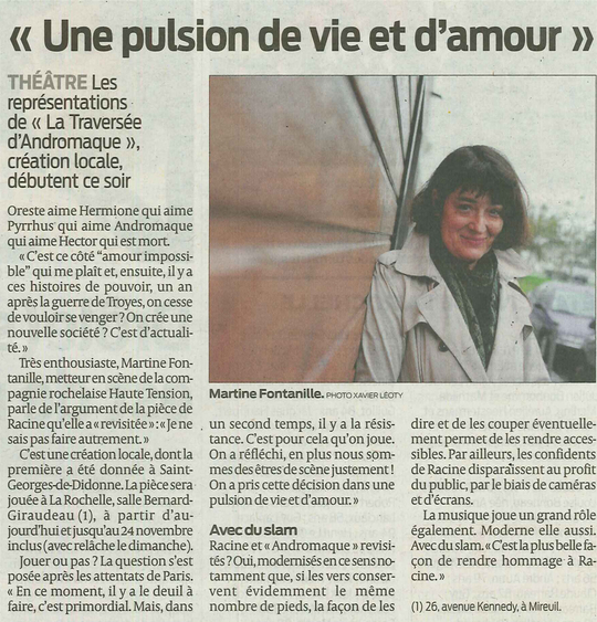Sud_ouest_article-1454430097