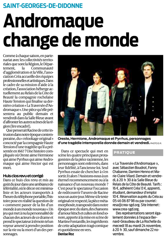 Andromaque_change_de_monde-1454430266