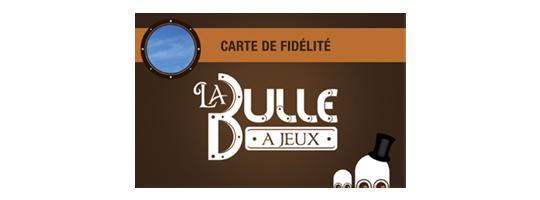 Cartefidelite-1454431466