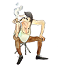 Logo_so_kkbb-1454439151
