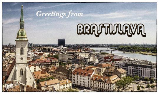 Greeetings_from_bratislava-1454456311
