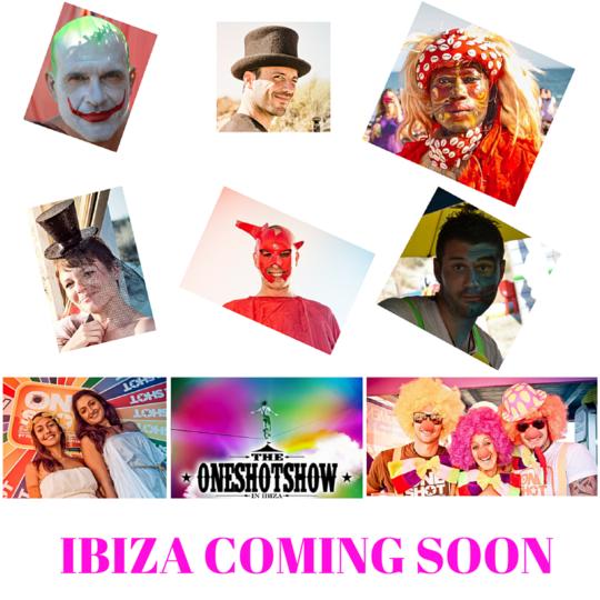 Ibiza_coming_soon-1454498040