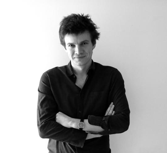 Guillaume_2-1454498902