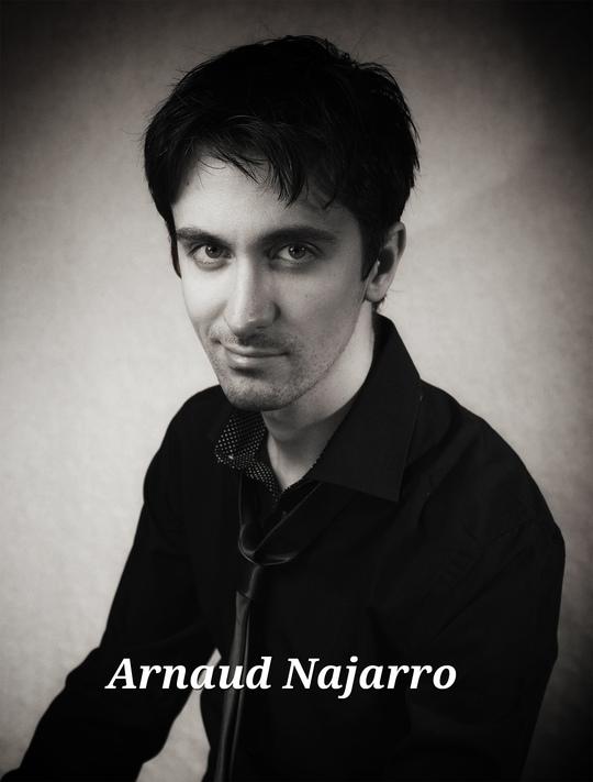 Arnaud-1454501002