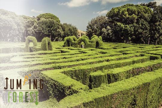 Labyrinthe-1454504698