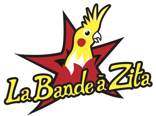 Logobaz_sans_texte-1454504788