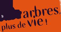 Logo_papv-1454506250