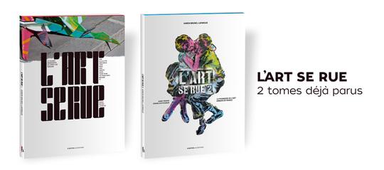 Lartserue_couverture-1454509127
