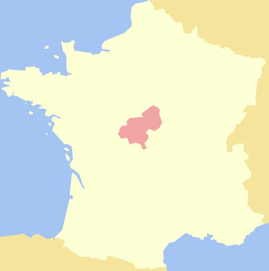 Berry__france-1454516328