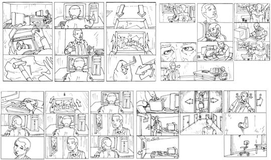 Storyboard_4_-1454516474