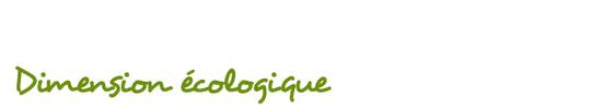 Ecologique-1454517177