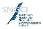 Sngci_logo-1454518084