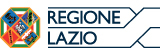 Regione_lazio-1454518182