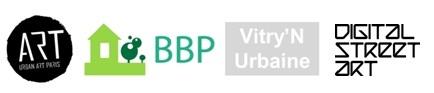 Logo_kkbb-1454519209