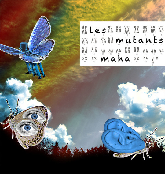 Nouveau_visuel_mutants_maha-1454519739