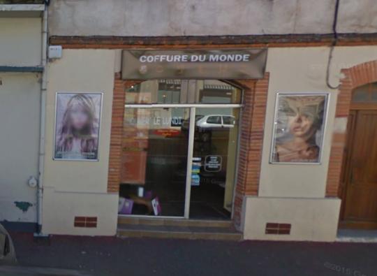 Shop-1454519764