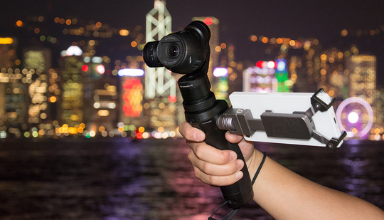 Dji-osmo-review-1454524518