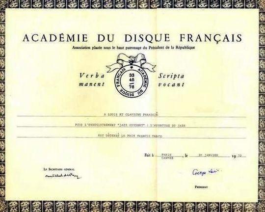 Acad_miedudisquefran_ais-1454533327