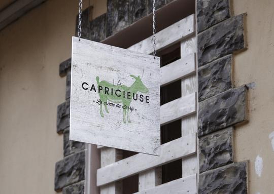 La_capricieuse-pencarte1-1454534753