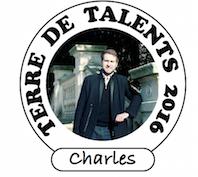 Charles_petit-1454593920