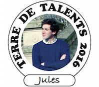 Jules_petit-1454593985