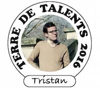 Tristan_petit-1454593992