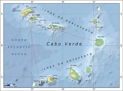 Cabo_verde_map_and_route_pitufa_-_good_size-1454597176