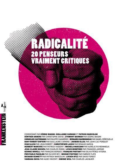 Radicalit_-1454603355